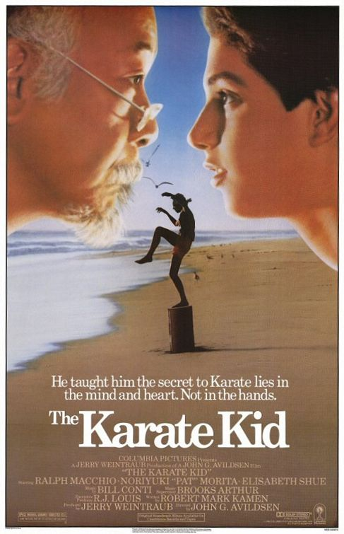 http://chasness.files.wordpress.com/2009/05/karate_kid.jpg