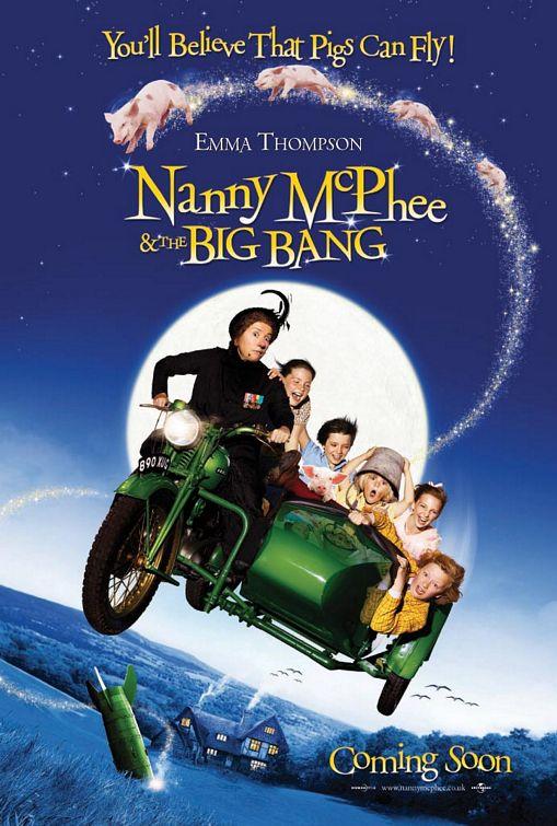 nanny_mcphee_and_the_big_bang.jpg