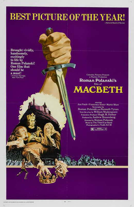 the-tragedy-of-macbeth-movie-poster